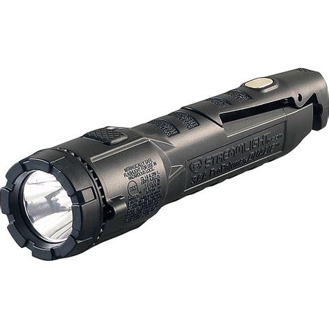 Streamlight Dualie 3aa Magnet
