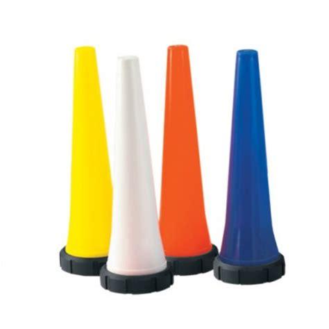 Streamlight Flashlight Cones