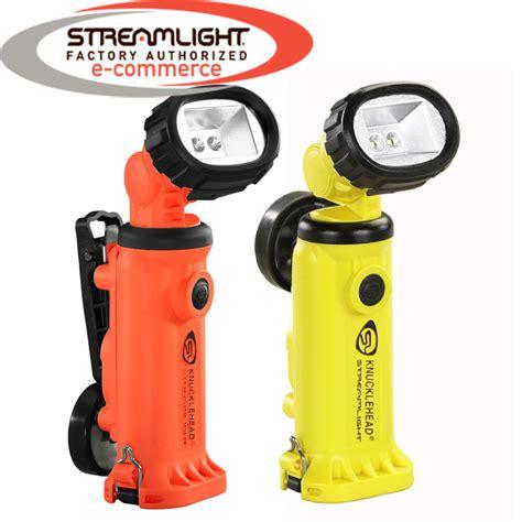Streamlight Flood Light Replace Head
