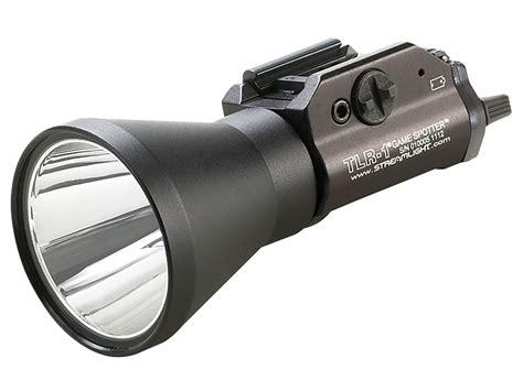 Streamlight Green Hunting Light