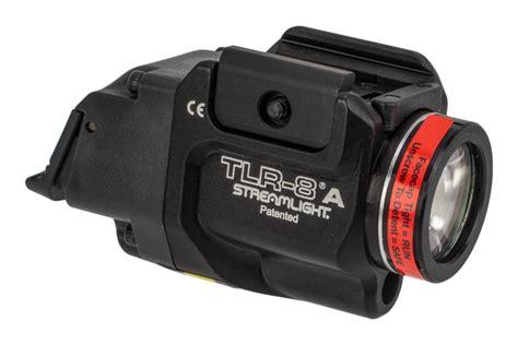 Streamlight Laser Sale