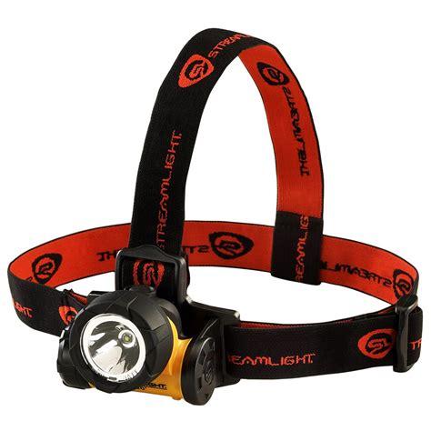 Streamlight Led Headlight