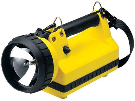 Streamlight Liebox