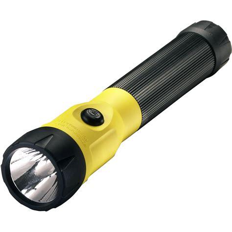 Streamlight Polystinger Warranty