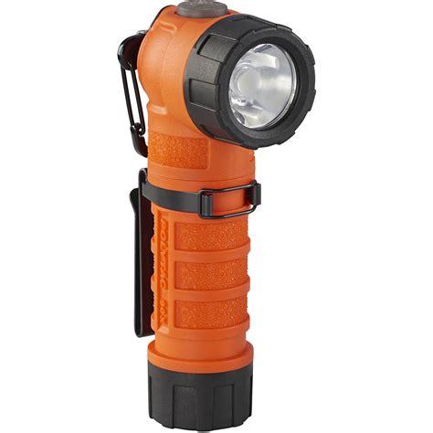 Streamlight Polytac 011647