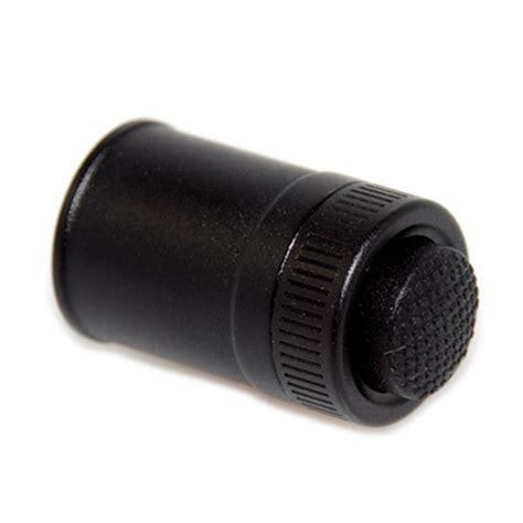 Streamlight Protac 2aaa Switch