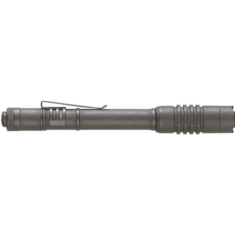 Streamlight Protac 2aaa Ten Tap