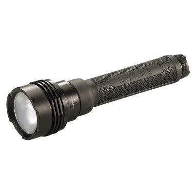 Streamlight Protac Hl 4 Highlumen Flashlight Cabela S