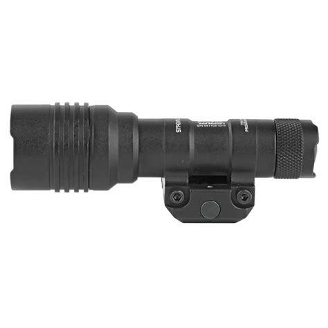 Streamlight Protac Rail Mount 1 Fixedmount Long Gun Light