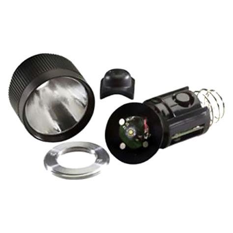 Streamlight Stinger C4 Parts