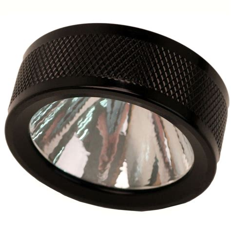 Streamlight Stinger Lense Replacement