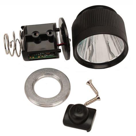 Streamlight Stinger Upgrade Kit