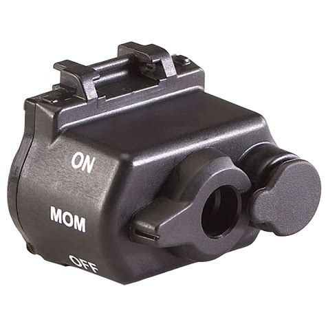Streamlight Tlr Remote Door Switch Assembly