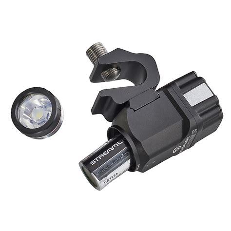 Streamlight Vantage Parts