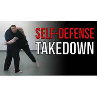 Street combat self defense jiu jitsu video course reviews