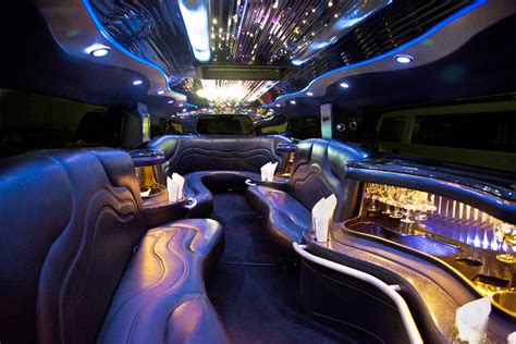 Stretch Hummer Interior Make Your Own Beautiful  HD Wallpapers, Images Over 1000+ [ralydesign.ml]
