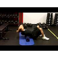 Discount stretch ninja full body dynamic stretching for athletes