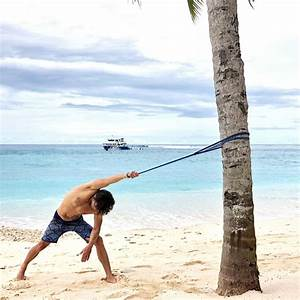 Stretches for surfers improve how you move reviews