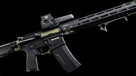 Strike Industries AR-15 Lower Receiver Pin Kit
