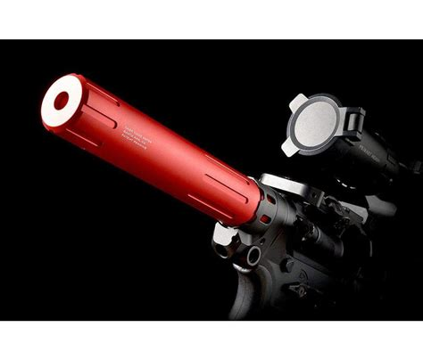 Strike Industries Ar Carbine Length Pistol Receiver Extension Buffer Tube Ar Carbine Length Pistol Receiver Buffer Tube Fde