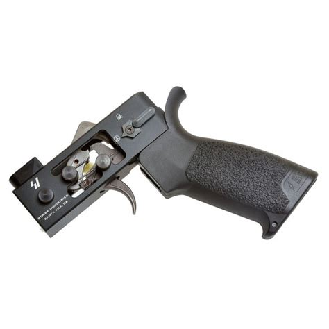 Strike Industries Ar Trigger Hammer Jig The Firearm Blog
