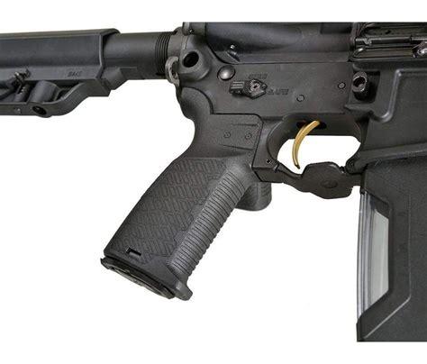 Strike Industries Ar15 Enhanced Pistol Grip
