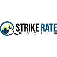 Strike rate racing coupon codes
