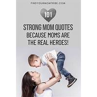 Strong like mommy your guide to a healthy & fit pregnancy compare