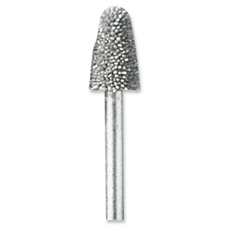 Structured Tooth Tungsten Carbide Cutters Dremel Europe