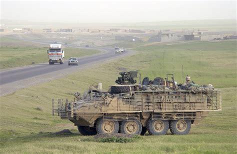 Bravo-Company Stryker Company Bravo 2 3.