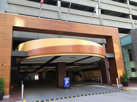 Stuart Street Garage Boston Make Your Own Beautiful  HD Wallpapers, Images Over 1000+ [ralydesign.ml]