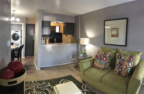 Studio 1 Bedroom Apartments Rent Math Wallpaper Golden Find Free HD for Desktop [pastnedes.tk]
