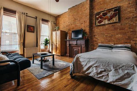 Studio Apartments For Rent In Brooklyn Math Wallpaper Golden Find Free HD for Desktop [pastnedes.tk]