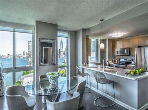 Studio Apartments For Rent In Nj Math Wallpaper Golden Find Free HD for Desktop [pastnedes.tk]