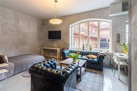 Studio Apartments For Rent Near Me Math Wallpaper Golden Find Free HD for Desktop [pastnedes.tk]