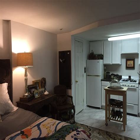 Studio Apartments In Philadelphia Math Wallpaper Golden Find Free HD for Desktop [pastnedes.tk]