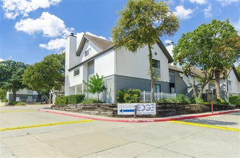 Studio Apartments In San Antonio Math Wallpaper Golden Find Free HD for Desktop [pastnedes.tk]