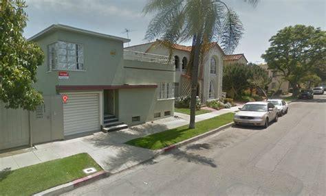 Studio Apartments Long Beach Ca Math Wallpaper Golden Find Free HD for Desktop [pastnedes.tk]