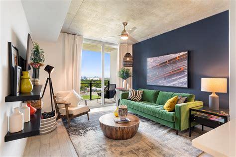 Studio Apartments Rent Miami Math Wallpaper Golden Find Free HD for Desktop [pastnedes.tk]
