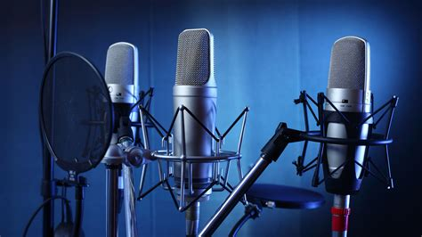 Studio Microphone Wallpaper Glitter Wallpaper Creepypasta Choose from Our Pictures  Collections Wallpapers [x-site.ml]