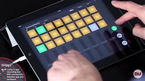 Studio Music Garage Band Apk Download Make Your Own Beautiful  HD Wallpapers, Images Over 1000+ [ralydesign.ml]