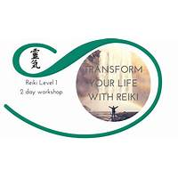 Best reviews of study reiki