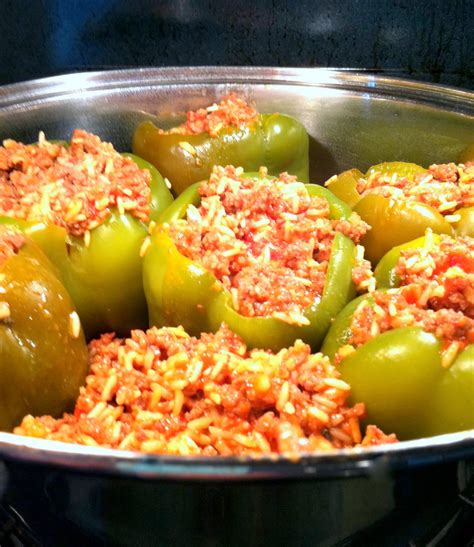 Stuffed Green Peppers Recipe Watermelon Wallpaper Rainbow Find Free HD for Desktop [freshlhys.tk]