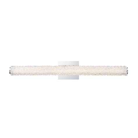 Sturgill 1-Light LED Armed Sconce