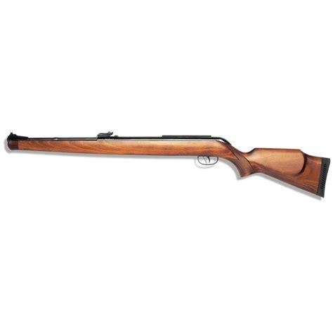 Stutzen Air Rifle