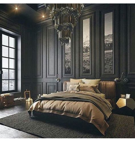 Stylish Bedroom Curtains Iphone Wallpapers Free Beautiful  HD Wallpapers, Images Over 1000+ [getprihce.gq]