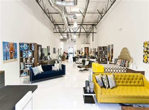 Stylish Furniture Stores Watermelon Wallpaper Rainbow Find Free HD for Desktop [freshlhys.tk]