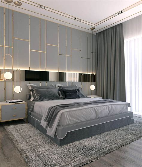 Stylish Master Bedrooms Iphone Wallpapers Free Beautiful  HD Wallpapers, Images Over 1000+ [getprihce.gq]