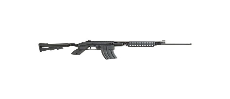 SU16 Rifle Lightweight Compact AR-15 Magazine