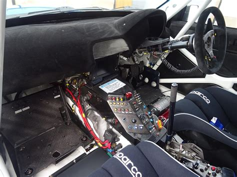 Subaru Rally Car Interior Make Your Own Beautiful  HD Wallpapers, Images Over 1000+ [ralydesign.ml]